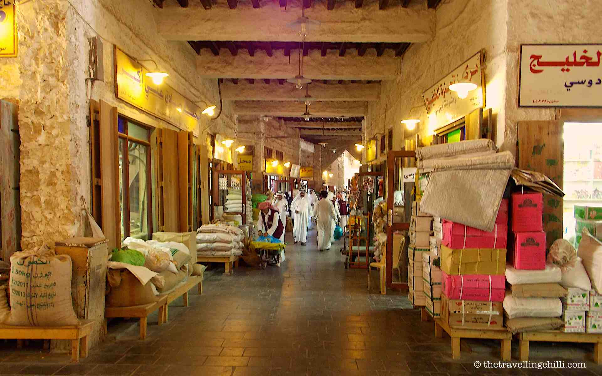 souq waqif qatar doha |best Things to do in Doha Qatar | things to do in Qatar | Doha things to do