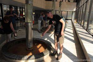 hot springs karlovy vary