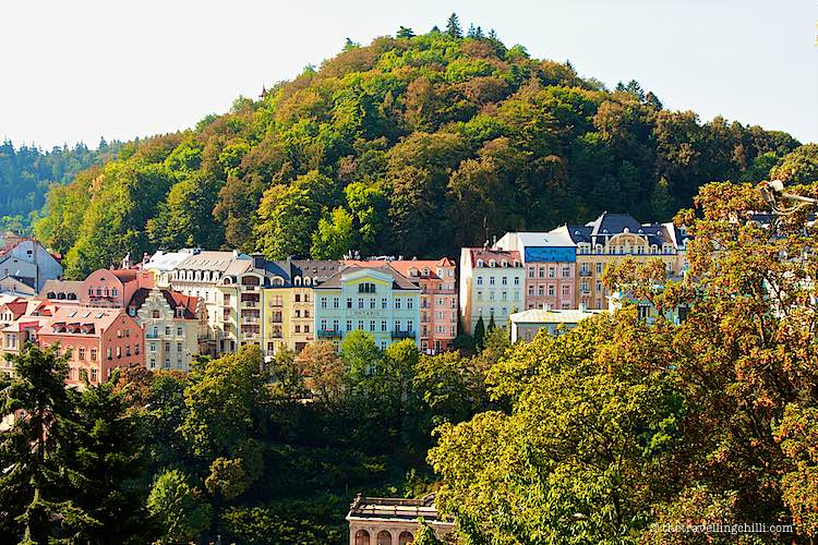 Karlovy Vary Carlsbad |11 Unique Things to do in Karlovy Vary | What to do in Karlovy Vary | Karlovy Vary things to do | Karlsbad | Karlovy Vary Czech Republic | Karlovy Vary Prague | Czech Republic Karlovy Vary