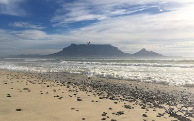 20 Stunning beaches in South Africa you need to visit