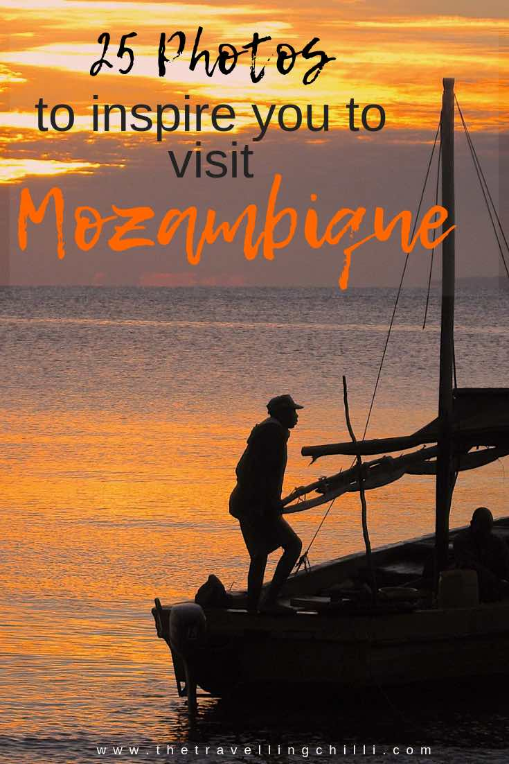 25 Photos to inspire you to visit Mozambique | travel Mozambique | images of Mozambique | pictures of Mozambique | Beaches of Mozambique | #mozambique #visitmozambique