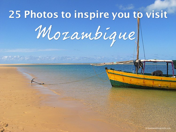 Photos to inspire you to visit Mozambique Africa | Mozambique scenery | Mozambique photos | Images of Mozambique | Mozambique landscape | Mozambique beaches | Mozambique travel | traveling to Mozambique
